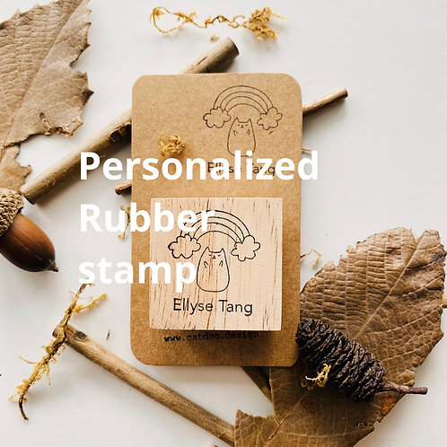 Personalized (From RMdepends )