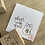 Thumbnail: Catdoo Rubber Stamp - Meowww plant