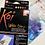 Thumbnail: Sakura Koi Water Color Sketch Box 12c