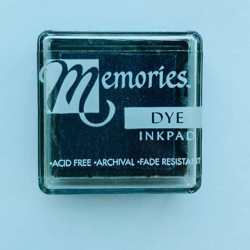 Memories Dye Inkpad - Lavender