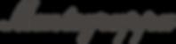 Montegrappa_logo.png