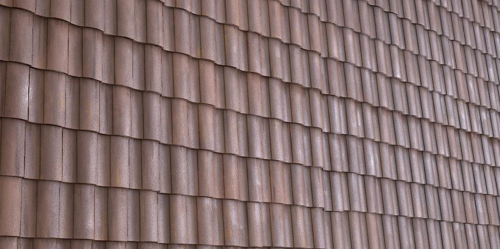 SD_roofTile1.jpg