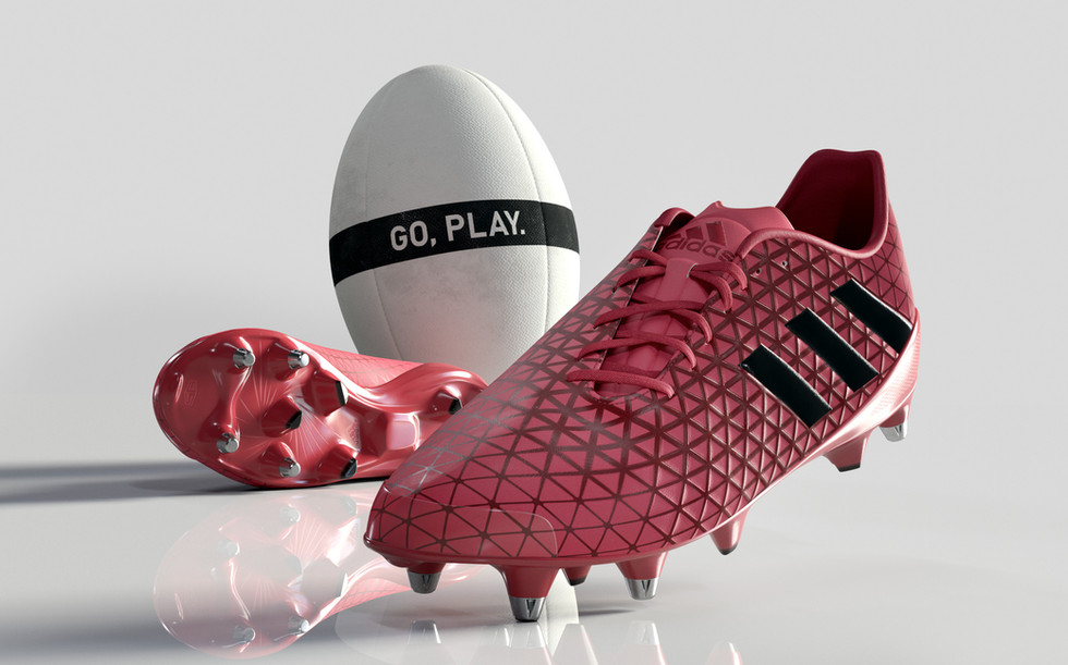 GO PLAY RUGBY
