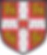 107px-University_of_Cambridge_coat_of_arms_official_version.svg.png