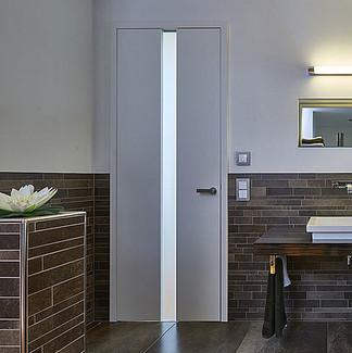 csm_badezimmer-front-fertighaus-bungalow