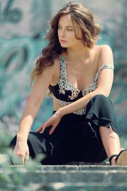 Jennifer#DreamAgency