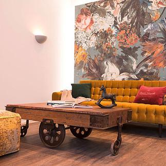 csm_wohnzimmer-sofa-senfgelb-kombination