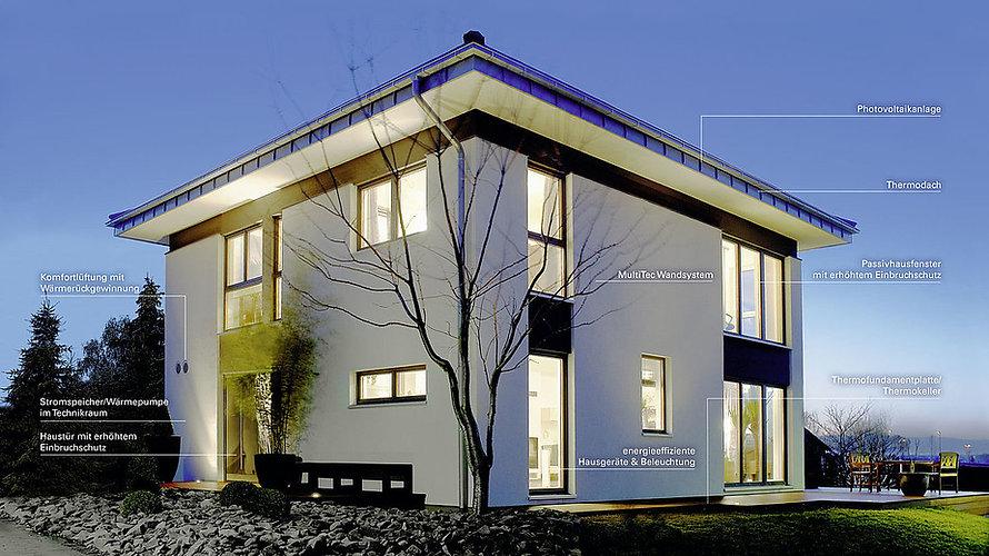 csm_energieeffizient-bauen-darstellung-h