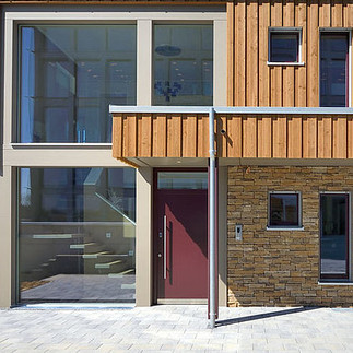 csm_fertighaus-flachdach-kubos-waldhause