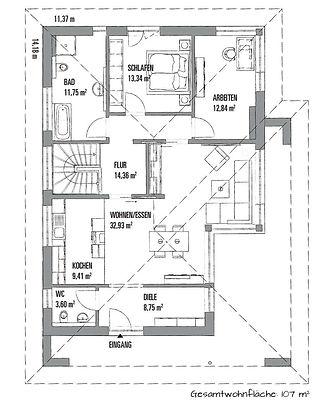 fertighaus-bungalow-claron-poing-grundri