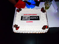 Dream Agency Party