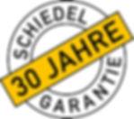 garantie-label-neu.jpg