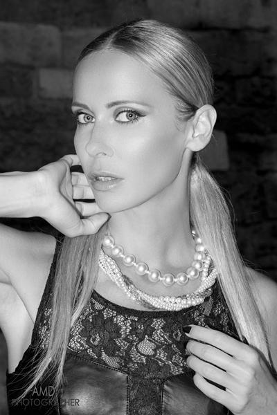 Katia#Dream Agency