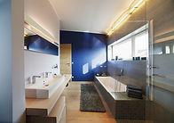 haid-kampa-setros-badezimmer.jpg
