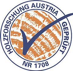 csm_pruefzeichen-holzforschung-austria-g