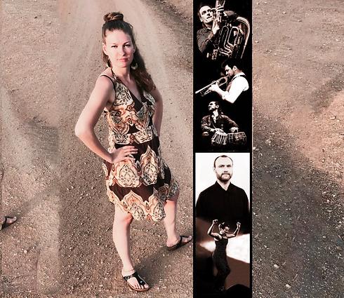Claudia-Schwab-Quartett-feat.png