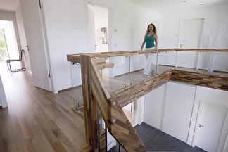 csm_treppe-obergeschoss-fertighaus-stadt