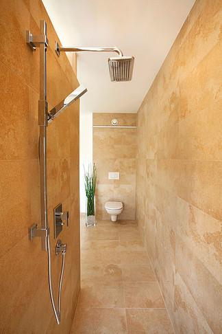 csm_dusche-wc-fertighaus-flachdachhaus-k