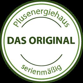 KAMPA-Plusenergie-Original.png