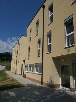 Fenster - Terrassentürnen - 81-klein