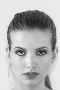 Eleonora#DreamAgencymodels
