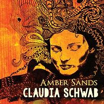 Amber Sands CD cover lower rez1.jpg