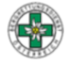 web-Logo-bergrettung.png