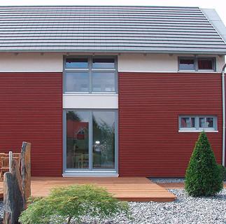 csm_fertighaus-satteldach-lanos-muehlhei