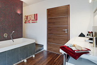 csm_badezimmer-wanne-fertighaus-stadtvil