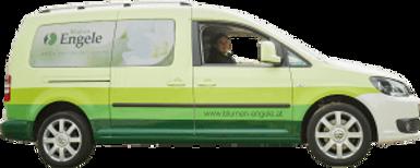 Auto-freigestellt_engele-300x120.png