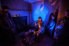 Cairde Arts Festival 2017 - (c) Peter Martin