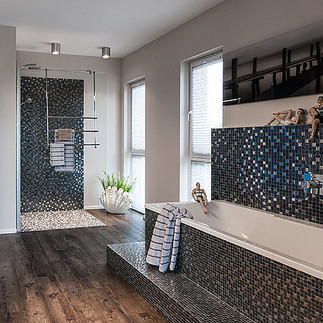 csm_badezimmer-fertighaus-stadtvilla-set