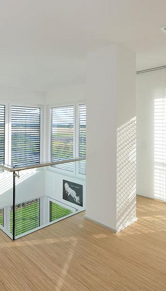 csm_galerie-obergeschoss-fertighaus-stad