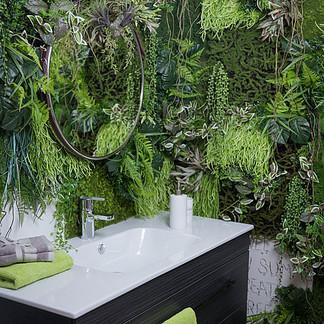 csm_waschtisch-mit-wandbepflanzung-badau