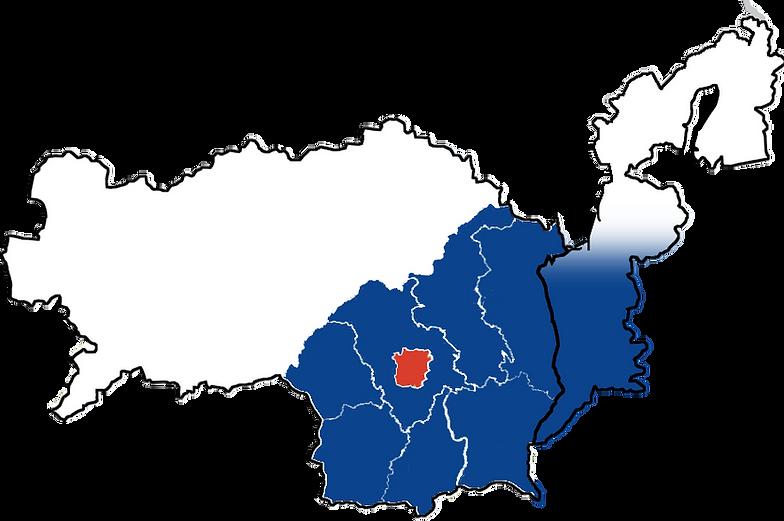 bundesland.png