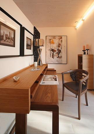 csm_wohnzimmer-schreibtisch-fertighaus-s