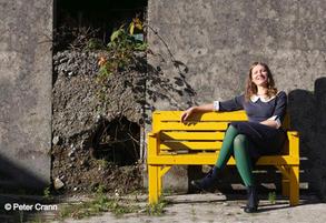 Bench Claudia Schwab - c Peter Crann.jpg