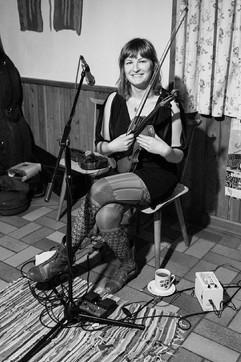 Claudia Schwab photo (c) Brigitte Leithner