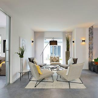 csm_wohnbereich-erdgeschoss-fertighaus-s
