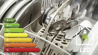 csm_darstellung-energieeffizienklassen-l
