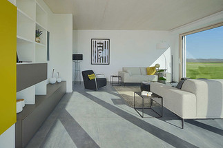 csm_wohnzimmer-flachdachhaus-kubos-ludwi