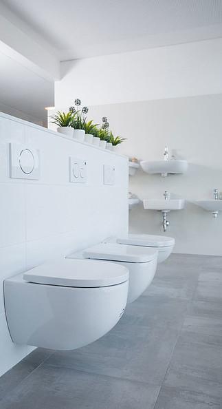 csm_toiletten-muster-badausstellung-bemu
