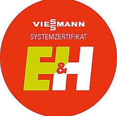 csm_logo-viessman-e_h-kampa-fertighaus_5