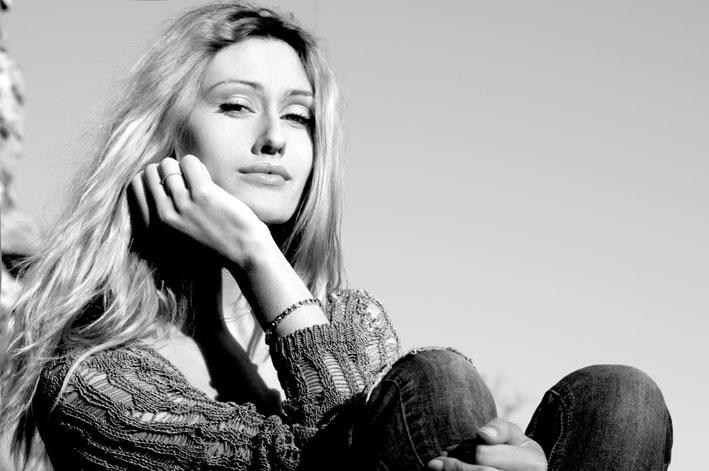 Olga#DreamAgency