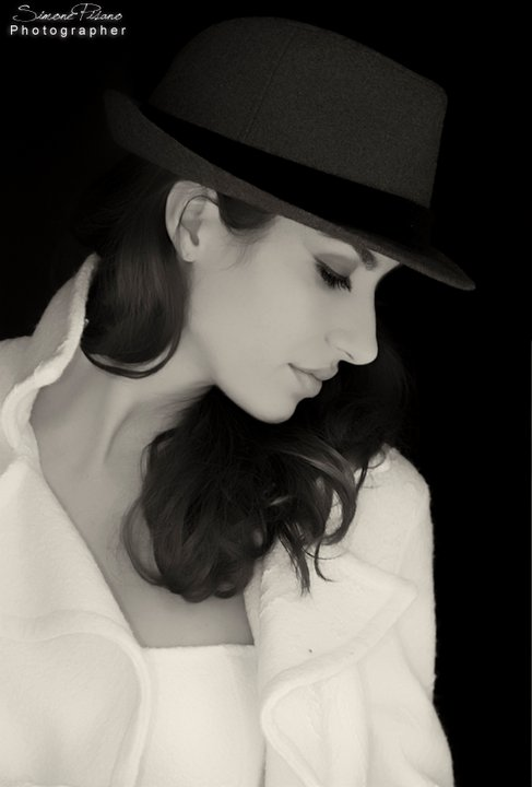 Laura#DreamAgency