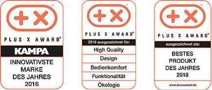 csm_logos-plusx-zertifikate-kampa-fertig