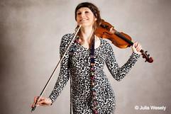 Claudia Schwab-(c)Julia Wesely