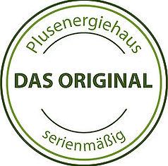 csm_original_plusenergiehaus_logo_pfade_