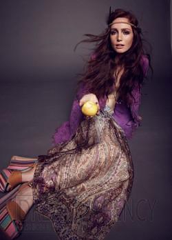 Paola Dream Agency