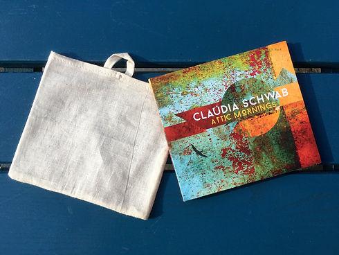Attic Mornings CD with bag.jpg